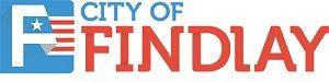 City of Findlay